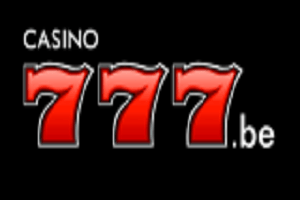 logo casino777.be