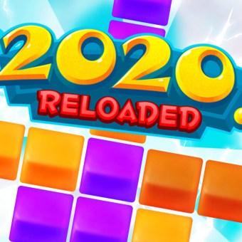 2020 Reloaded