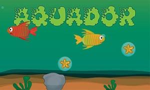Aquador