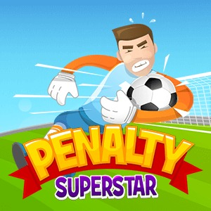 Penalty Superstar