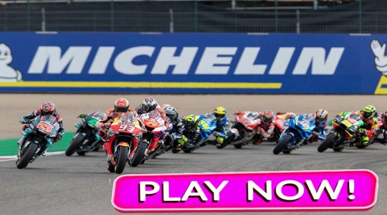 MotoGP Aragón 2020 livestream (Foto Wikimedia Commons)