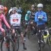 Ontknoping Giro d'Italia 2020 (gratis livestream)