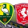 Livestream ADO Den Haag - FC Twente