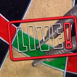 Livestream Players Championship Finals 2020