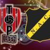 Livestream TOP Oss - NAC Breda