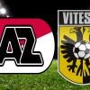 Eredivisie livestream AZ - Vitesse