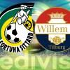Livestream Fortuna Sittard - Willem II