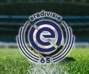 Kijk via een gratis livestream nu FC Groningen - FC Utrecht