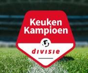 Keuken Kampioen Divisie live stream VVV-Venlo - Almere City FC