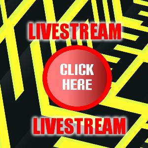 Livestream 2 300x300
