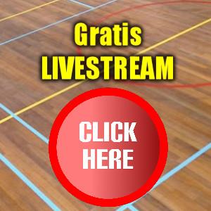 Gratis live stream klik hier