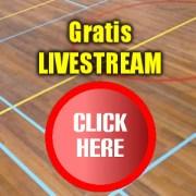 Livestream Fortuna Sittard - Ajax