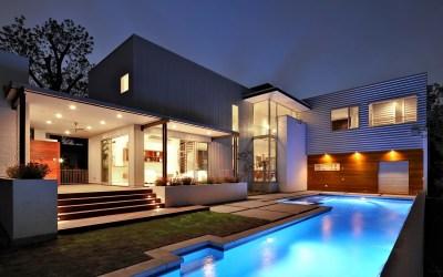 casas modernas hd wallpapers fondos pantalla