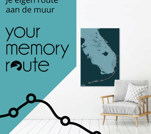 yourmemoryroute