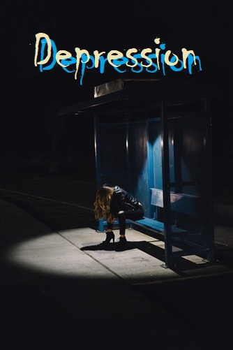 Depression – Ways to Beat the Blues