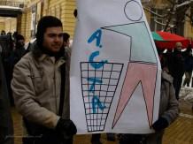ACTA (24)