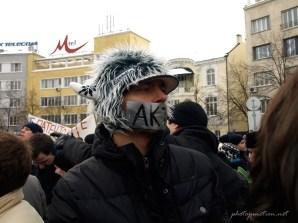ACTA (28)