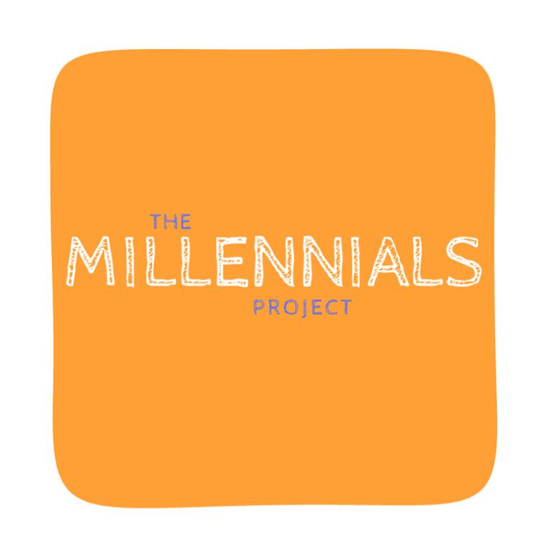 Millennials concept (1)