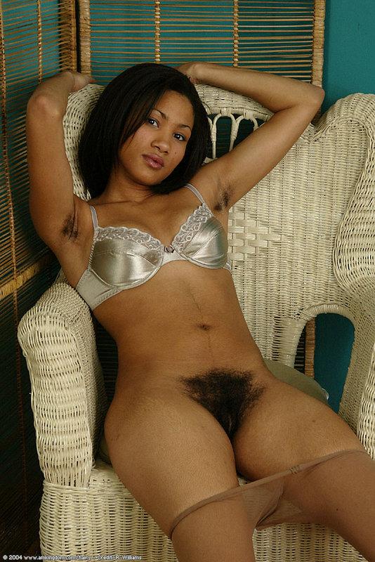 Sex Young Brazilian Girls Black Women Nude Deepthroating