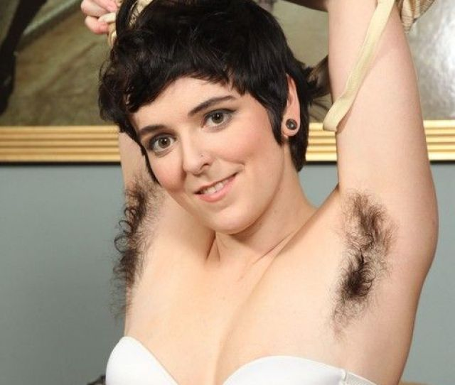 Natural Hairy Women Free Porn
