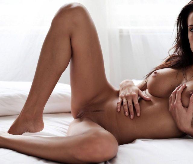 Sexy Nude Women Desktop Backgrounds