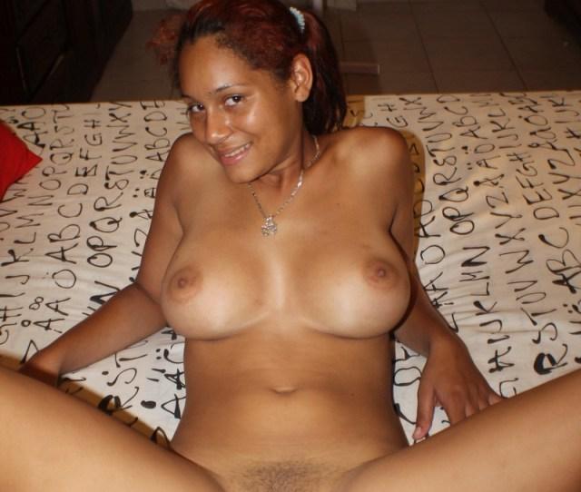 Are The Beaches Nude Dominican Republic Forum