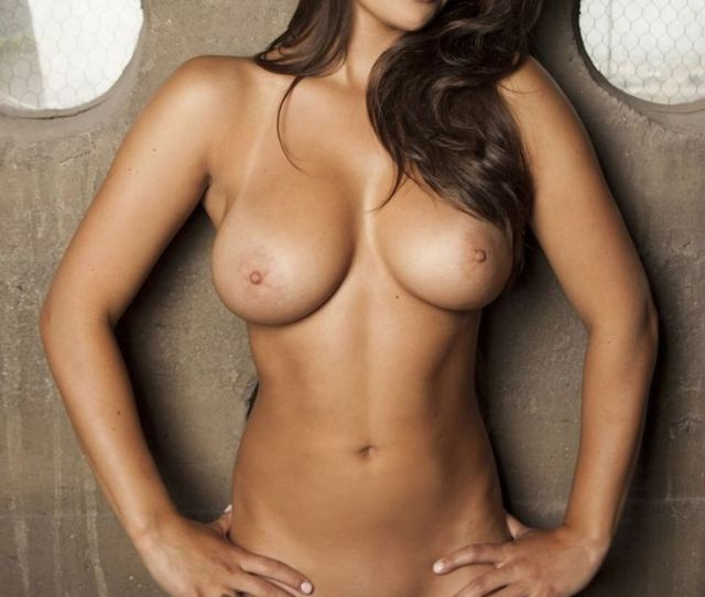 Hot Latina Girls Nude