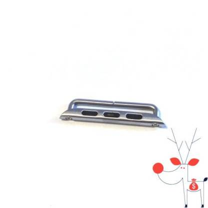 Adaptor conector arc catarama curea bratara Apple Watch 42mm