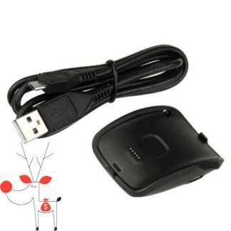Suport dock incarcare si cablu Samsung Gear S SM-R750