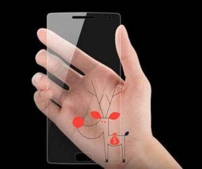Folie sticla Ulefone Power 2, Tempered Glass, protectie securizata ecran display telefon
