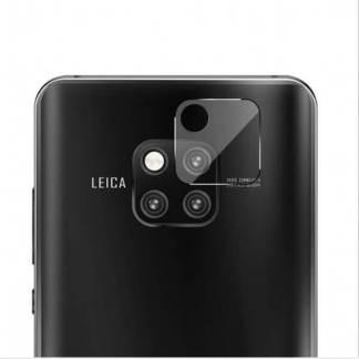 Folie Huawei Mate 20 Pro, protectie camera foto spate