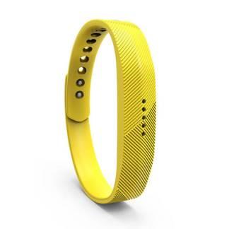 Bratara fitness Fitbit Flex 2