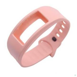 Bratara fitness Samsung Gear Fit 2, curea smartwatch silicon SM-R360