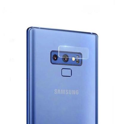 Protectie camera Samsung Galaxy S10e