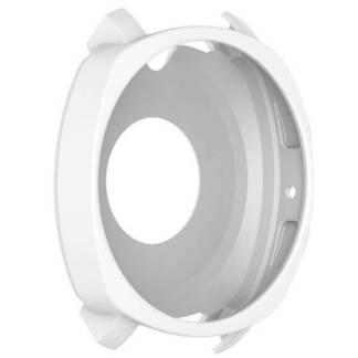 Carcasa silicon Samsung Gear Sport R600, husa protectie bumper ceas smartwatch