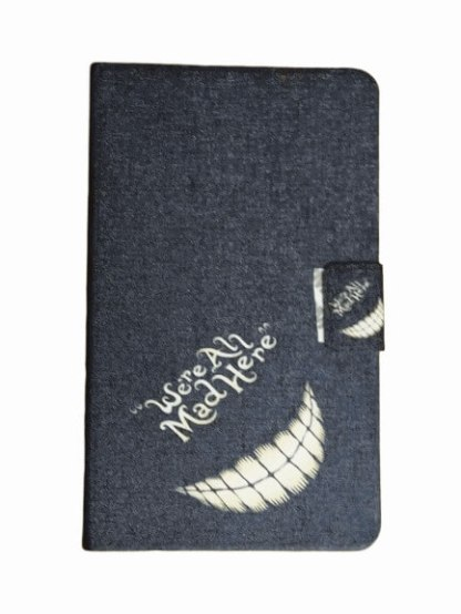 Husa protectie Samsung Galaxy Tab4, carcasa