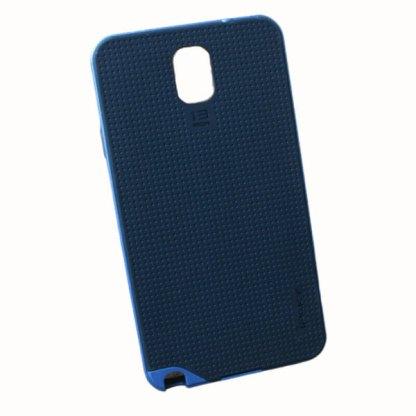 Carcasa protectie Samsung Galaxy Note 3
