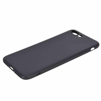 husa-protectie-oppo-a7-carcasa-spate-telefon-tpu-neagra