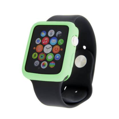 husa-protectie-silicon-apple-watch-42mm-carcasa-spate-margini-ecran