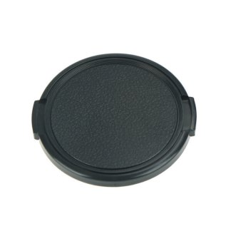 capac-frontal-obiectiv-diametru-72mm-camera-foto-dslr-canon-nikon-sony