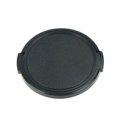 capac-frontal-obiectiv-diametru-82mm-camera-foto-dslr-canon-nikon-sony