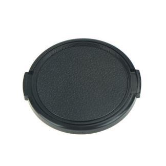 capac-frontal-obiectiv-diametru-86mm-camera-foto-dslr-canon-nikon-sony