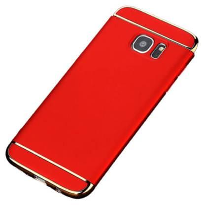 carcasa-protectie-electroplacata-samsung-galaxy-s7-husa-slim-telefon