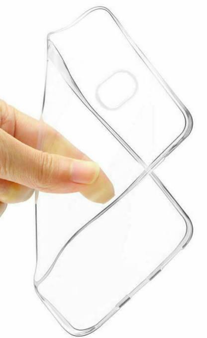 carcasa-protectie-silicon-iphone-5-5s-husa-spate-telefon