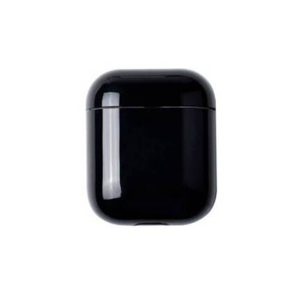 carcasa-suport-protectie-casti-apple-airpods-neagra