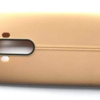 husa-protectie-lg-g4-carcasa-silicon-spate-telefon-model-imitatie-piele