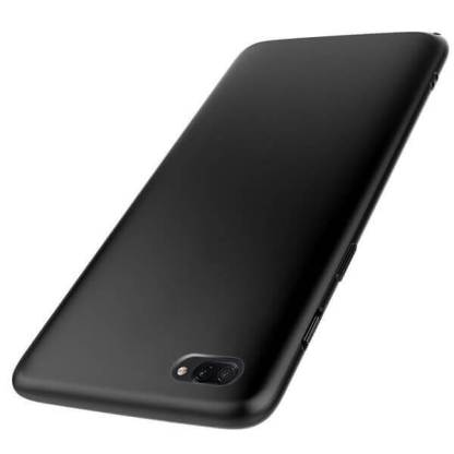 husa-protectie-oppo-a1k-carcasa-material-tpu-spate-telefon-neagra