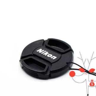 capac-frontal-protectie-obiectiv-nikon-55mm-camera-foto-dslr-diametru