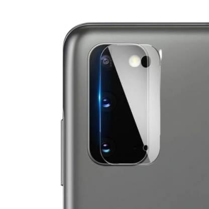 protectie-camera-foto-samsung-galaxy-s20-folie-clasica-smart-protection