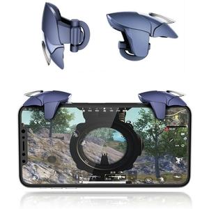 set-butoane-trigger-ch5-pubg-mobile-maneta-controller-gaming-suport